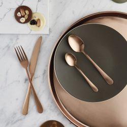 Amefa Cutlery Sets