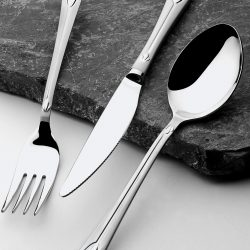 OMS Cutlery Sets