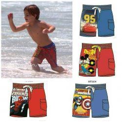 Swimwear 2-8 years