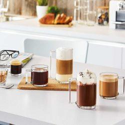 Tea & Coffeeware