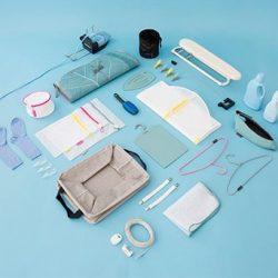 Ironing Accessories