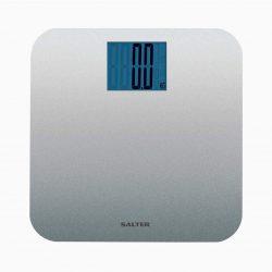 Scales & Body Analyzer